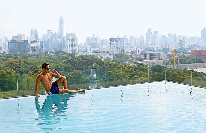 SO-Sofitel-Bangkok-Gay-Popular