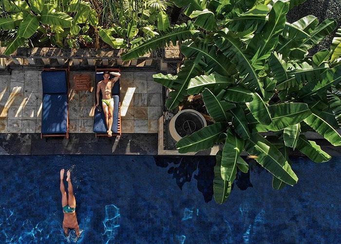 gay-hotel-Bali-luxury-travel-guide-of-Seminyak-Conrad