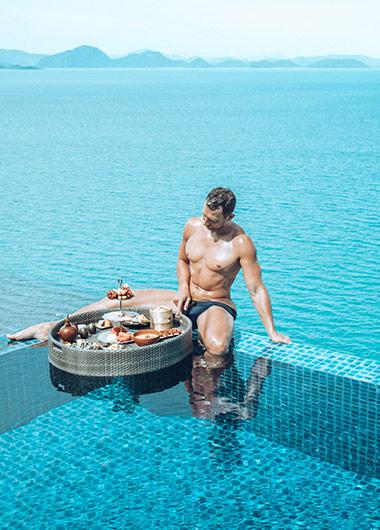 Gay-Koh-Samui-Villa-Resort