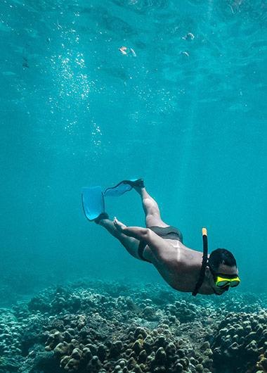 Gay-Krabi-Diving-Guide-Thailand