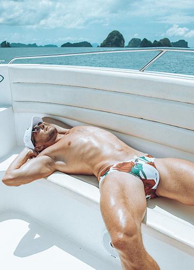 Gay-Krabi-Thailand-Sofitel-Resort