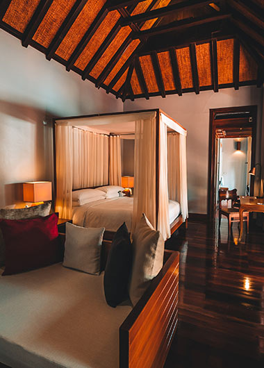 Renaissance-Resort-Gay-Friendly-Koh-Samui