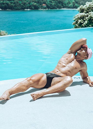 The-SIS-Kata---Gay-Hotel-Phuket