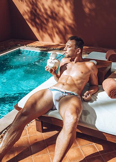 followandriy-Renaissance-Gay-Friendly-Hotel-Koh-Samui