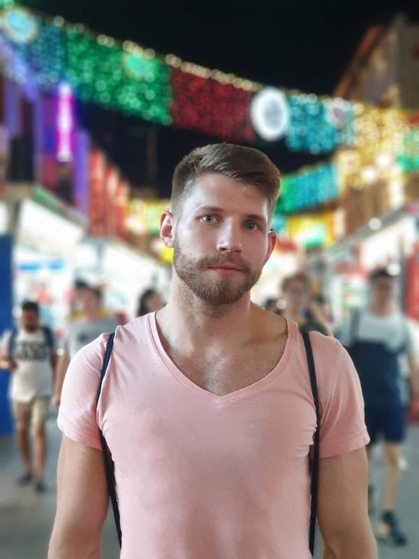 gay-singapore-clarke-quay