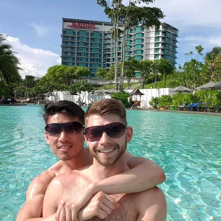 gay-thailand-rayong-marriott2