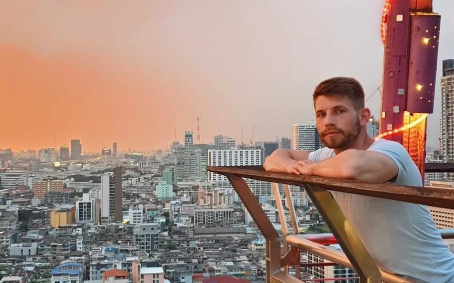 gay-thailand-siam-design-hotel