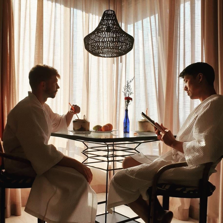 gay-thailand-siam-design-hotel3