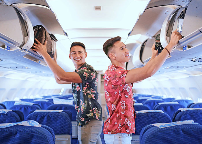 Bangkok-Airways-The-Only-Cheap-Flight-Bangkok-to-Koh-Samui