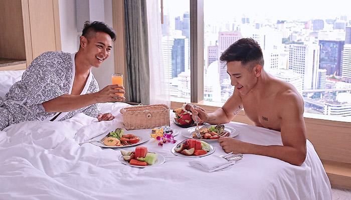 Gay-Hotel-Bangkok-Banyan-Tree