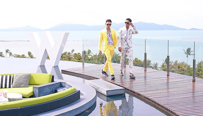Gay-Luxury-Beach-Resort-Koh-Samui