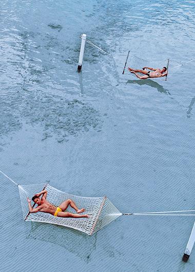Koh-Samui's-Gay-Beach-Holiday-Inspiration