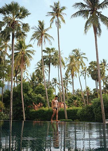 Thailand's-Best-Gay-Friendly-Beach-Resort-Belmond-Koh-Samui