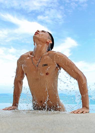 hovinhkhoa-Best-Gay-Friendly-Luxury-Beach-Resort-Koh-Samui