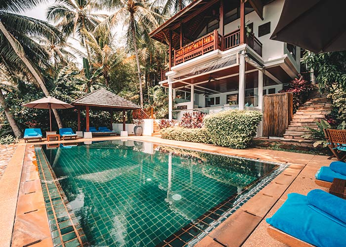 Top-Gay-Private-Pool-Villa-on-Thai's-Best-Island-Koh-Samui