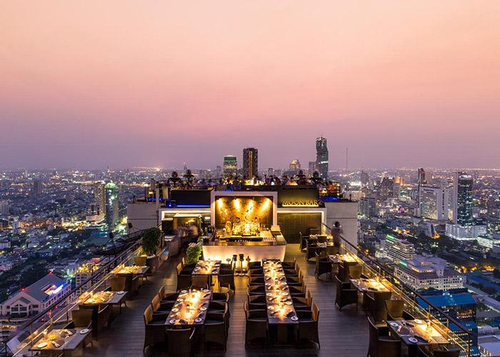 Vertigo-and-Moon-Bar-Best-Gay-Friendly-Rooftop-Bar-Bangkok-Nighltlife
