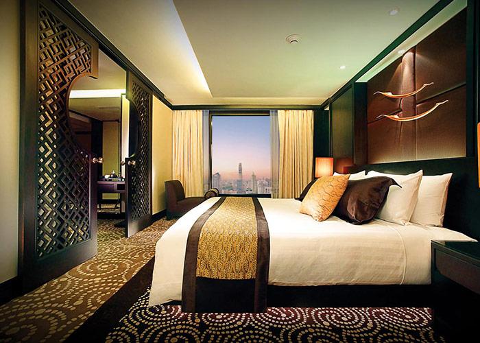 best-gay-hotel-and-spa-great-for-gay-couples-Banyan-Tree-Bangkok