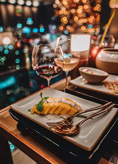 Best-Rooftop-Restaurant-Vertigo-&-Moon-Bar-Banyan-Tree-Sathorn-Bangkok