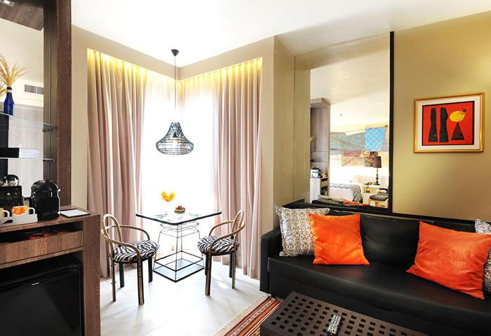 Gay-Bangkok-Hotel-Instgram-Perfect-for-gay-Travelers-Siam-at-Siam