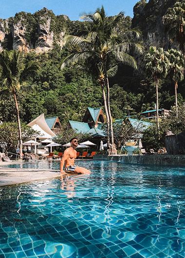 Best-Gay-Beach-Holiday-Thailand-Centara-Grand-Beach-Resort-&-Villas-Krabi