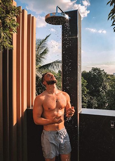 Best-Gay-Chiang-Mai-Holiday-Guide-&-Hotel-X2-Chiang-Mai-Riverside-Resort