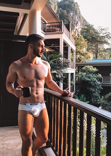 Best-Gay-Krabi-Hotel-Centara-Grand-Beach-Resort-&-Villas-Krabi