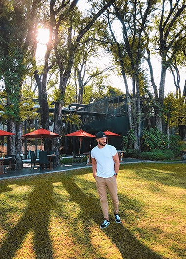 Best-Restaurant-Oxygen-Dining-Room-X2-Chiang-Mai-Riverside-Resort