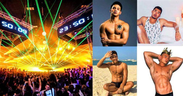 Biggest-Gay-New-year-Party-White-Party-Bangkok-Ambassadors