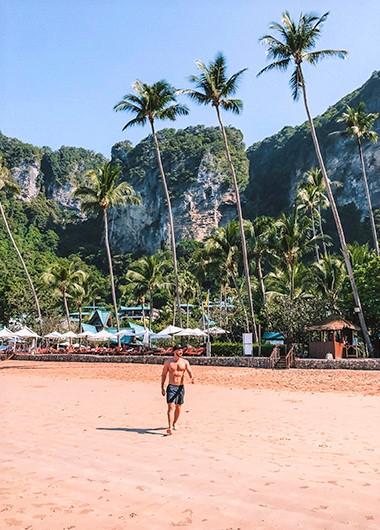 Cheap-Luxury-Beach-Gay-krabi-Hotel-Centara-Grand-Beach-Resort-&-Villas-Krabi