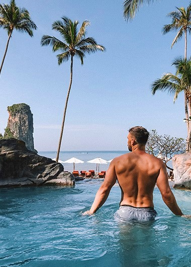 Most-Popular-Gay-Private-Beach-Hotel-Centara-Grand-Beach-Resort-&-Villas-Krabi