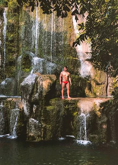 Tropical-Gay-Beach-Hotel-Centara-Grand-Beach-Resort-&-Villas-Krabi