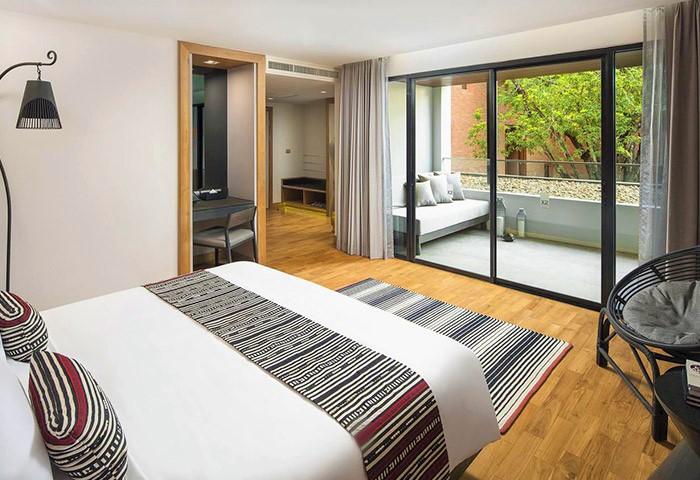 Wellness-Gay-Luxury-Hotel-X2-Chiang-Mai-Riverside-Resort
