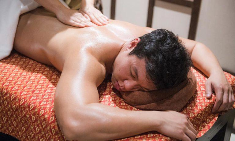 Bangkok-Gay-Spa-Treatment