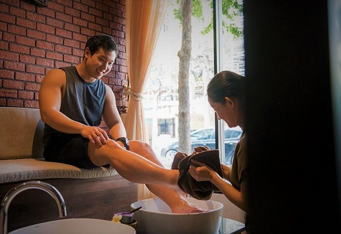 Best-Thai-Massage-Bangkok-SO-Thai-Spa-for-gay-men