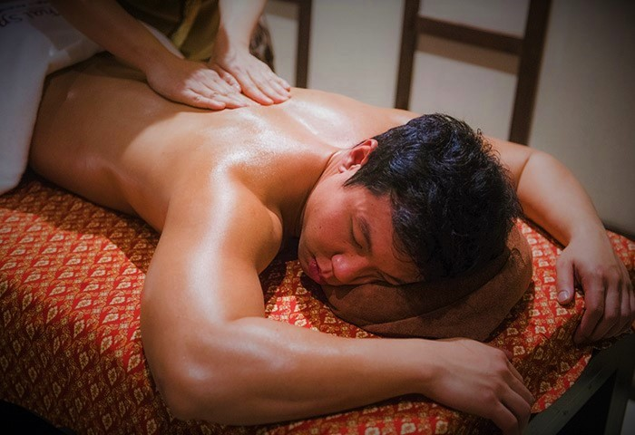 Exellent-treatments-Gay-Spa-Thai-Massage-Bangkok-So-Thai-Spa