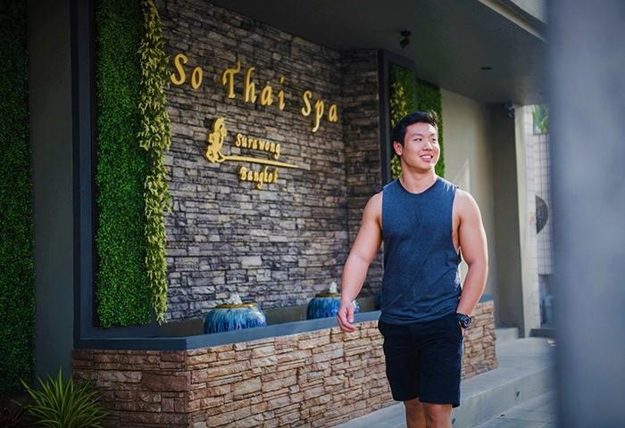 Gay-Friendly-Spa-and-Massage-Bangkok-So-Thai-Spa
