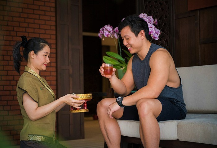 Most-Popular-Gay-Friendly-Spa-and-Thai-Massage-Bangkok-So-Thai-Spa