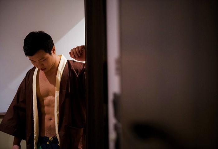 So-Thai-Spa-Bangkok-Most-Popular-Massage-for-gay-men