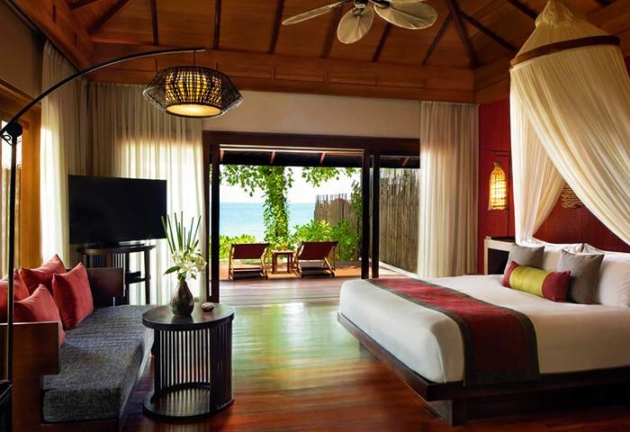 Beachfront-Gay-Hotel-Koh-Phangan-Anantara-Rasananda-Villas