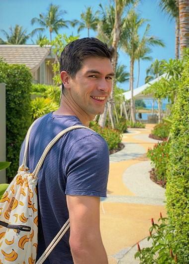 Cheap-Beachfront-Luxury-Gay-Hotel-Koh-Samui-Avani+-Samui-Resort