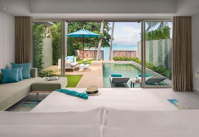 Cheap-Luxury-Beachfront-Gay-Hotel-Koh-Samui-Avani+-Samui-Resort