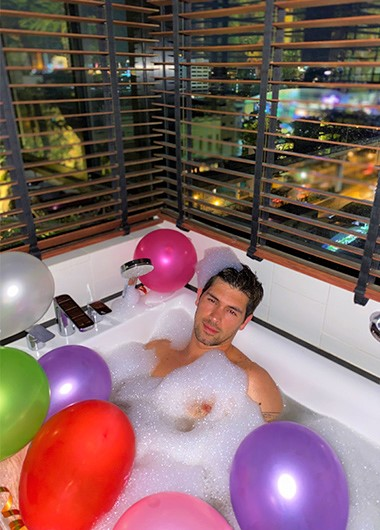 Cheap-Luxury-Gay-Hotel-Bangkok-Siam@Siam-Design-Hotel