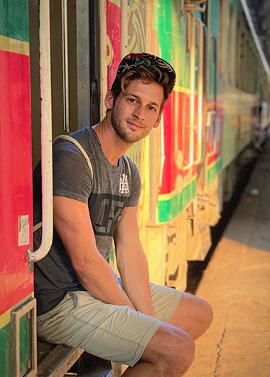 Enjoyable-Gay-Friendly-Train-Trip-to-Bagan-and-Mandalay
