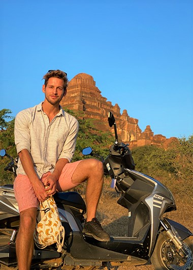 Explore-Gay-Myanmar-The-Strand-Cruise-Bagan-and-Mandalay