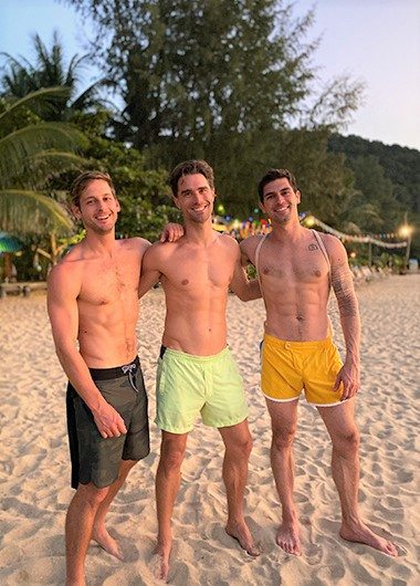 Gay-Famous-Hotel-Koh-Phangan-Anantara-Rasananda-Villas