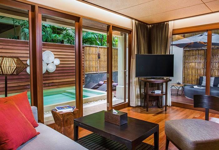 Gay-Hotel-Koh-Phangan-Private-Pool-Villa-Anantara-Rasananda-Koh-Phangan-Villas