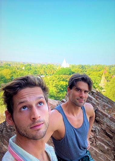 Gay-Things-to-do-in-Bagan-and-Mandalay