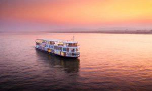 Luxury-Gay-Friendly-Cruise-Bagan-&-Mandalay-The-Strand-Cruise