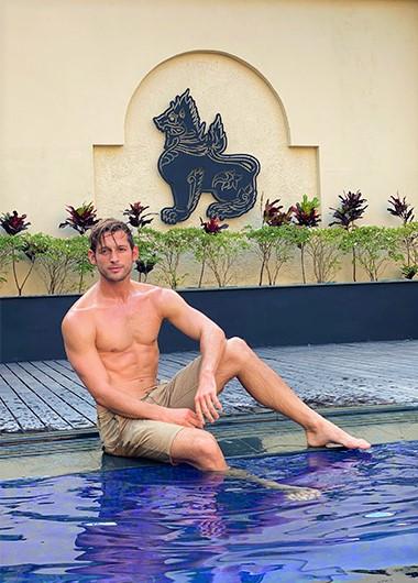 Luxury-Gay-Friendly-Hotel-Yangon-The-Strand-Hotel