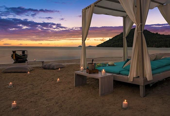Luxury-Gay-Honeymoon-Hotel-Avani+-Samui-Resort